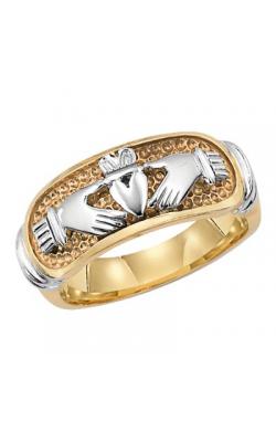Lieberfarb Non Diamonds MC722-L product image