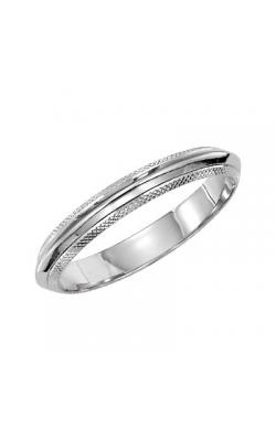 Lieberfarb Non Diamonds PT286-L product image