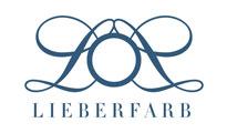 Lieberfarb's logo