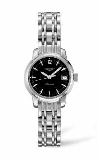 Longines Saint-Imier Collection L2.263.4.52.6