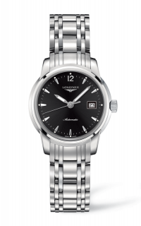 Longines Saint-Imier Collection L2.563.4.52.6