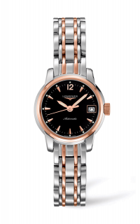 Longines Saint-Imier Collection L2.263.5.52.7