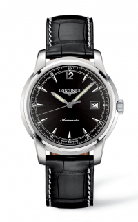Longines Saint-Imier Collection L2.766.4.59.3