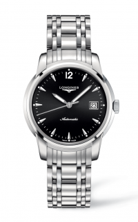 Longines Saint-Imier Collection L2.763.4.52.6