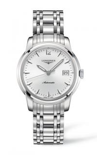 Longines Saint-Imier Collection L2.763.4.72.6
