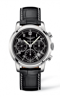 Longines Saint-Imier Collection L2.752.4.53.3