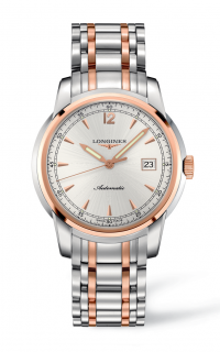 Longines Saint-Imier Collection L2.766.5.79.7