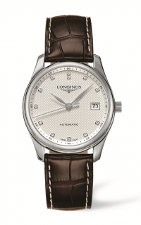 Longines Master Collection L2.518.4.77.3