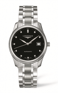 Longines Master Collection L2.518.4.57.6