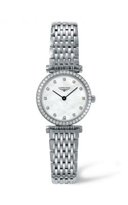 Longines La Grande Classique Watch L4.241.0.80.6 product image