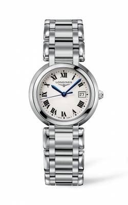 Longines PrimaLuna Watch L8.112.4.71.6 product image