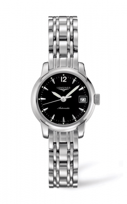 Longines Saint-Imier Collection Watch L2.263.4.52.6 product image