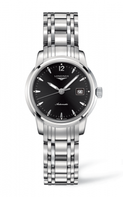 Longines Saint-Imier Collection Watch L2.563.4.52.6 product image