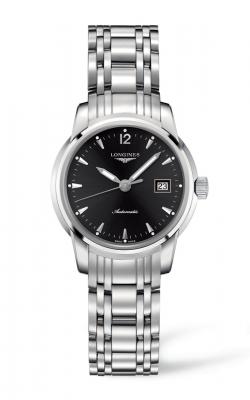 Longines Saint-Imier Collection Watch L2.563.4.52.6 product image