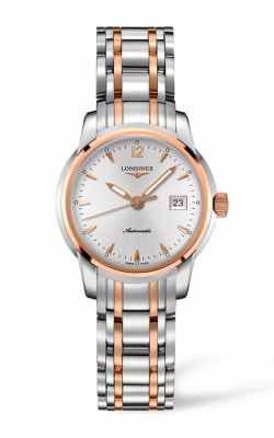 Longines Saint-Imier Collection Watch L2.563.5.72.7 product image