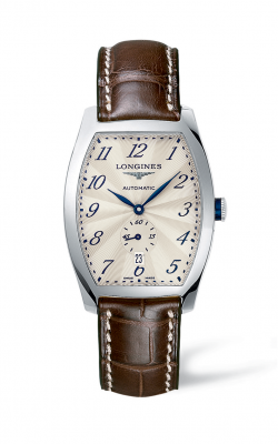 Longines Watch L2.642.4.73.4 product image