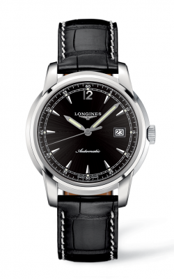 Longines Saint-Imier Collection Watch L2.766.4.59.3 product image