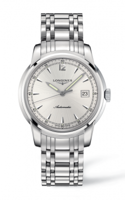 Longines Watch L2.766.4.79.6 product image