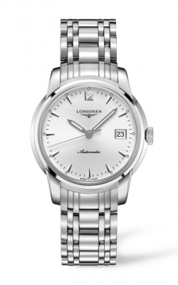 Longines Saint-Imier Collection L2.763.4.72.6 product image