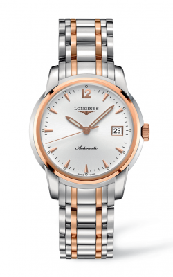 Longines Saint-Imier Collection Watch L2.763.5.72.7 product image