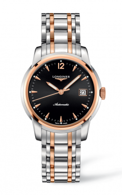 Longines Watch L2.763.5.52.7 product image