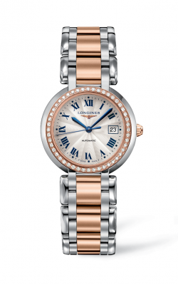 Longines PrimaLuna Watch L8.113.5.79.6 product image