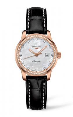 Longines Saint-Imier Collection Watch L2.563.9.87.3 product image