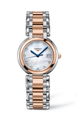 Longines PrimaLuna Watch L8.112.5.87.6 product image