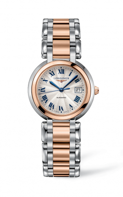 Longines PrimaLuna Watch L8.113.5.78.6 product image