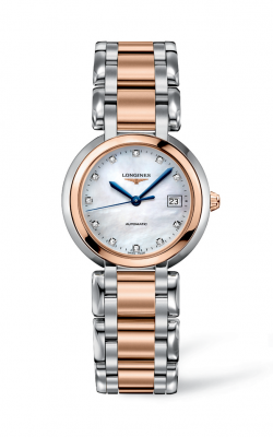 Longines PrimaLuna Watch L8.113.5.87.6 product image