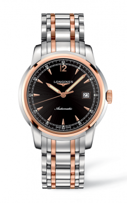 Longines Saint-Imier Collection L2.766.4.79.6 product image
