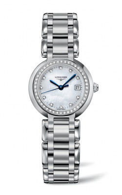 Longines Watch L8.110.0.87.6 product image