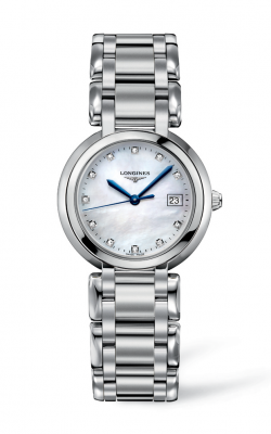 Longines PrimaLuna Watch L8.112.4.87.6 product image