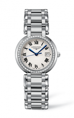 Longines Watch L8.112.0.71.6 product image