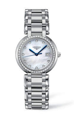 Longines PrimaLuna Watch L8.112.0.87.6 product image
