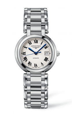 Longines PrimaLuna Watch L8.113.4.71.6 product image