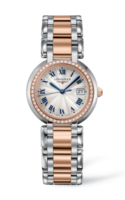 Longines PrimaLuna Watch L8.112.5.79.6 product image