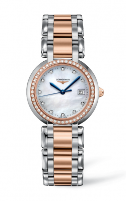 Longines Watch L8.112.5.89.6 product image