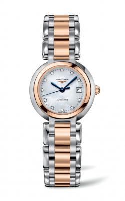 Longines PrimaLuna Watch L8.111.5.87.6 product image