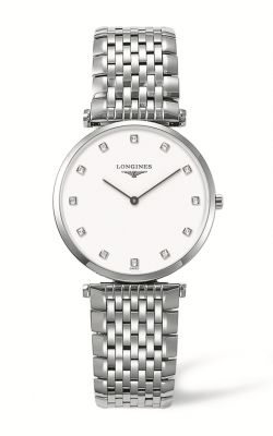 Longines Watch L4.709.4.17.6 product image