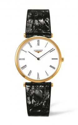 Longines Watch L4.709.2.11.2 product image
