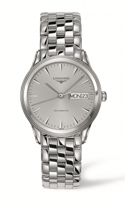 Longines Watch L4.799.4.72.6 product image