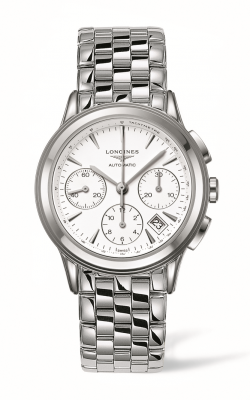Longines Watch L4.803.4.12.6 product image