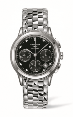 Longines Watch L4.803.4.57.6 product image
