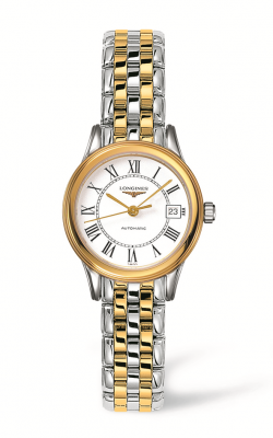 Longines Watch L4.274.3.21.7 product image