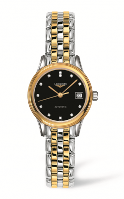 Longines Watch L4.274.3.57.7 product image