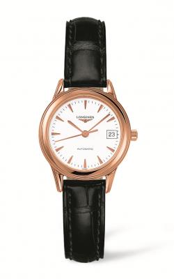 Longines La Grande Classique Watch L4.274.8.22.2 product image