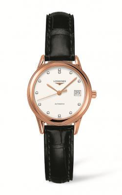 Longines La Grande Classique Watch L4.274.8.27.2 product image