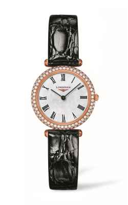 Longines Watch L4.307.9.81.0 product image