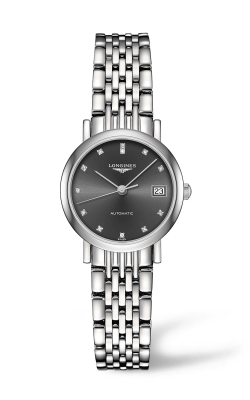 Longines Elegant Watch L4.309.4.78.6 product image